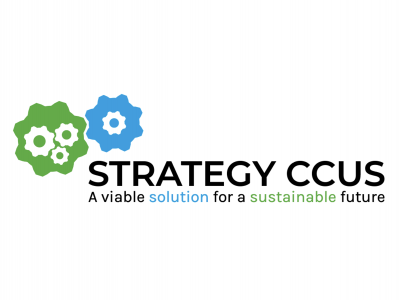 strategy_CCUS
